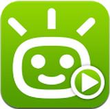 泰捷视频TV版V2.7.6.1官方安卓版下载