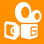 gif快手v4.44.1.1366