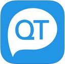 QT语音ipad版