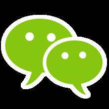 微信 v6.3.16
