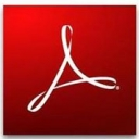 Adobe Reader For Mac