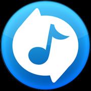 mp3转换器for Mac(iAudioConverter)