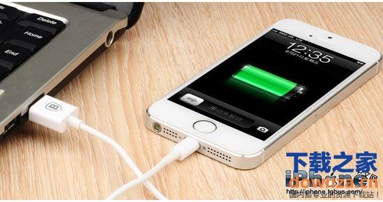 苹果手机越狱后恢复教程:   1.首先我们需要下载最新的iOS固件   DFU 模式恢复:   说明:   此方法需要进入 DFU 模式或恢复模式,会抹掉你设备上的所有资料,因此需提前做好设备的备份工作。   操作步骤:   1、iPhone关机后长按Home键8秒,通过 USB 数据线连接电脑,或者请把设备链接电脑,先按住电源键3秒,然后继续同时按住开关机键和 Home 键,持续到第 10 秒的时候,请立即松开开关键,并继续保持按住 Home 键,直到在电脑上看到识别到 DFU 状态下的 USB