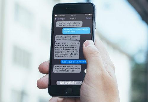 10将支持分屏多任务和画中画特性,iPhone在横向使用时将支持这些