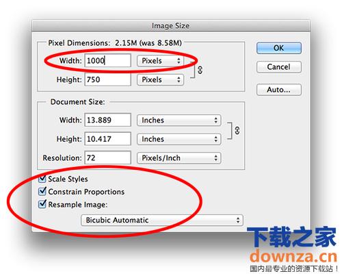 如何用PS高效批量处理海量图片 用PS高效批量处理海量图片教程