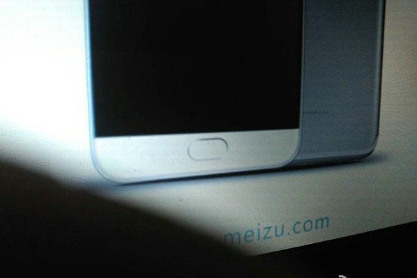 6曝光:外形设计想秒iphone