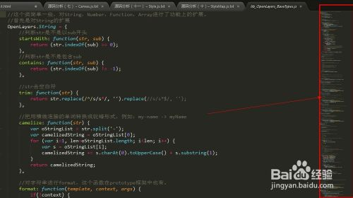 sublime text 3中文版