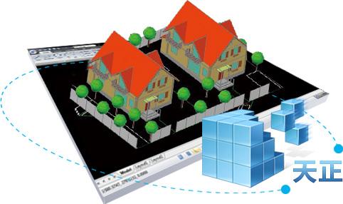 CAD看图软件下载 CAD看图软件 下载之家图片