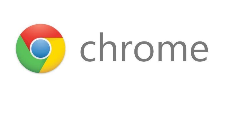 视频(mp4)自动播放属性在Google Chrome浏览器中无效的问题
